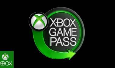 Xbox Game Pass Neuheiten