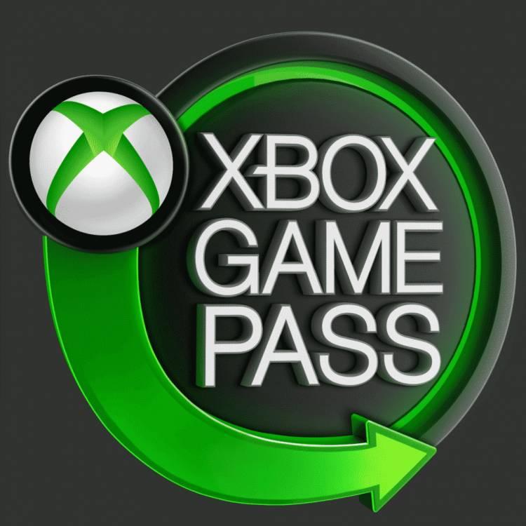 Neu im Xbox Game Pass für Konsole und PC