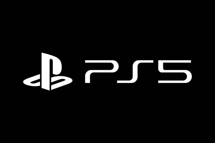 E3 2020: Sony wieder nicht dabei
