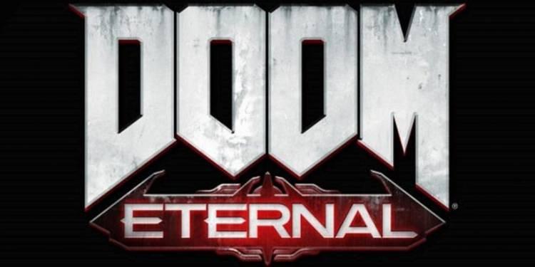 Doom Eternal: Neuer Trailer!