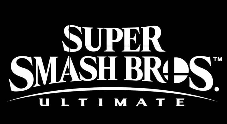 Super Smash Bros. Ultimate: Neuer Charakter